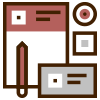 home_hr_iconred1